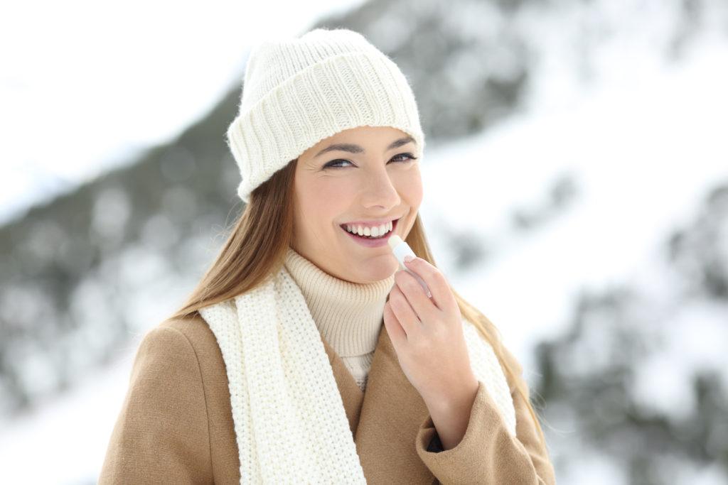 Best Face cream for Winter l Best lip Balm for Winter