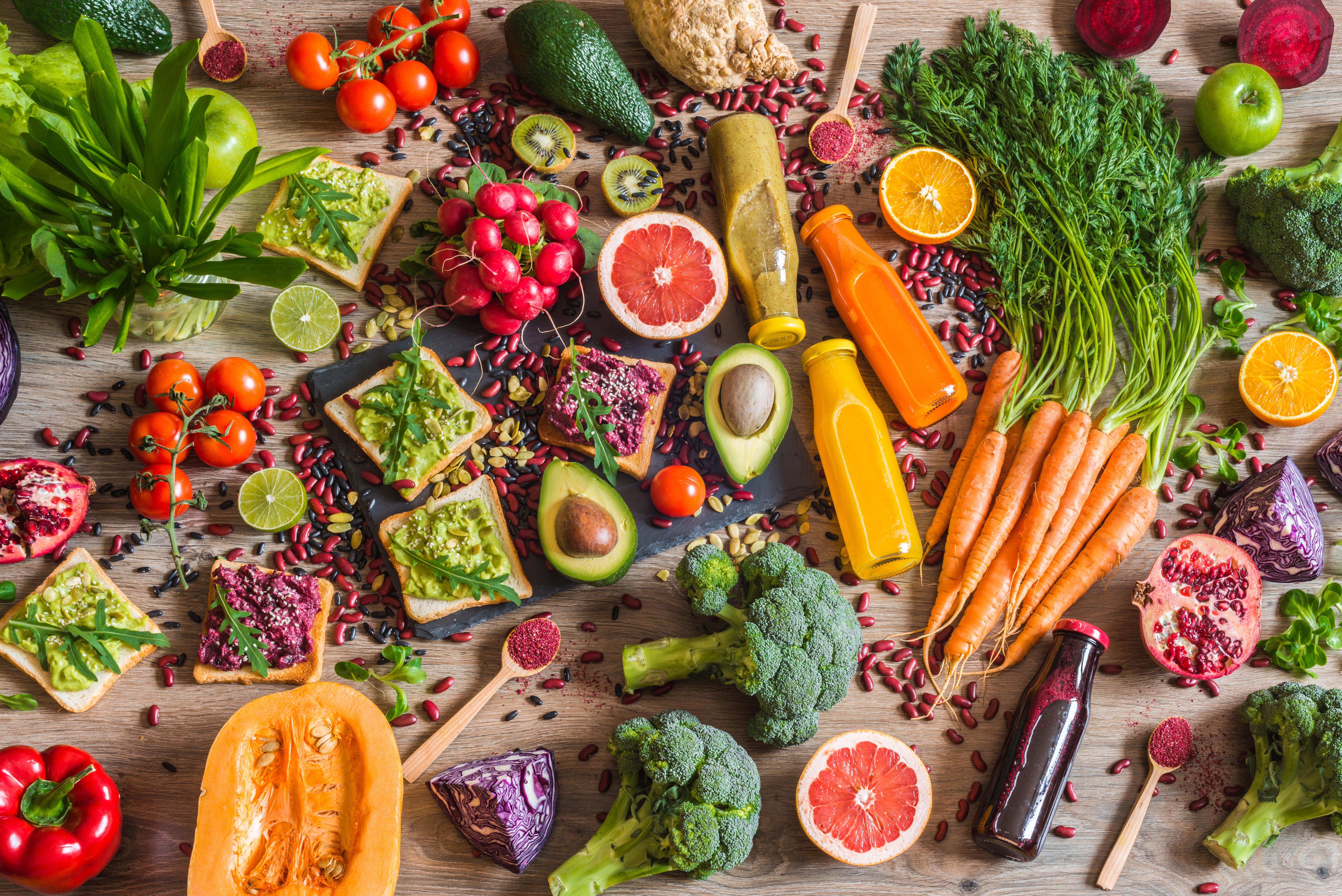 What Is the Best Diet to Lose Weight l Best Meal Plan for Weight Loss l Most popular diets for everyone l Mediterranean Diet l DASH Diet l Weight Watchers Diet l Volumetrics Diet l Ornish Diet l Vegan Diet