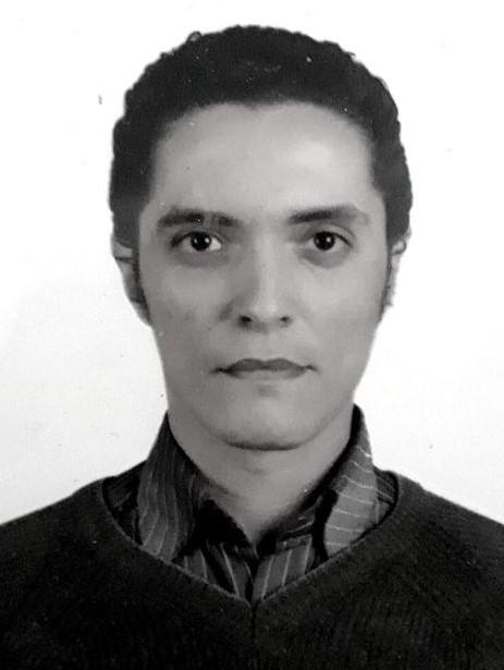 Dr. Ayman Elgindy