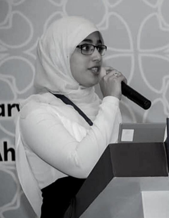 Dr. Dalal Hassan
