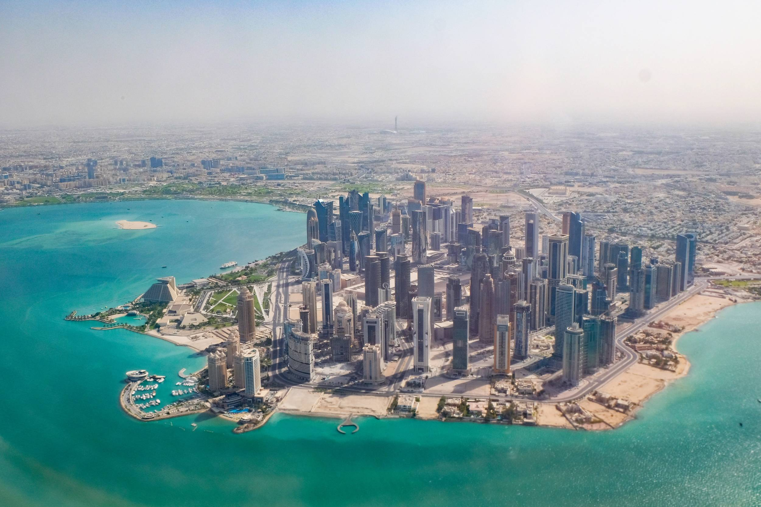 Best Places To visit in the Middle East l Best Places in the Middle East To Visit l Best Holiday Destinations Middle East l Best Middle East Destinations