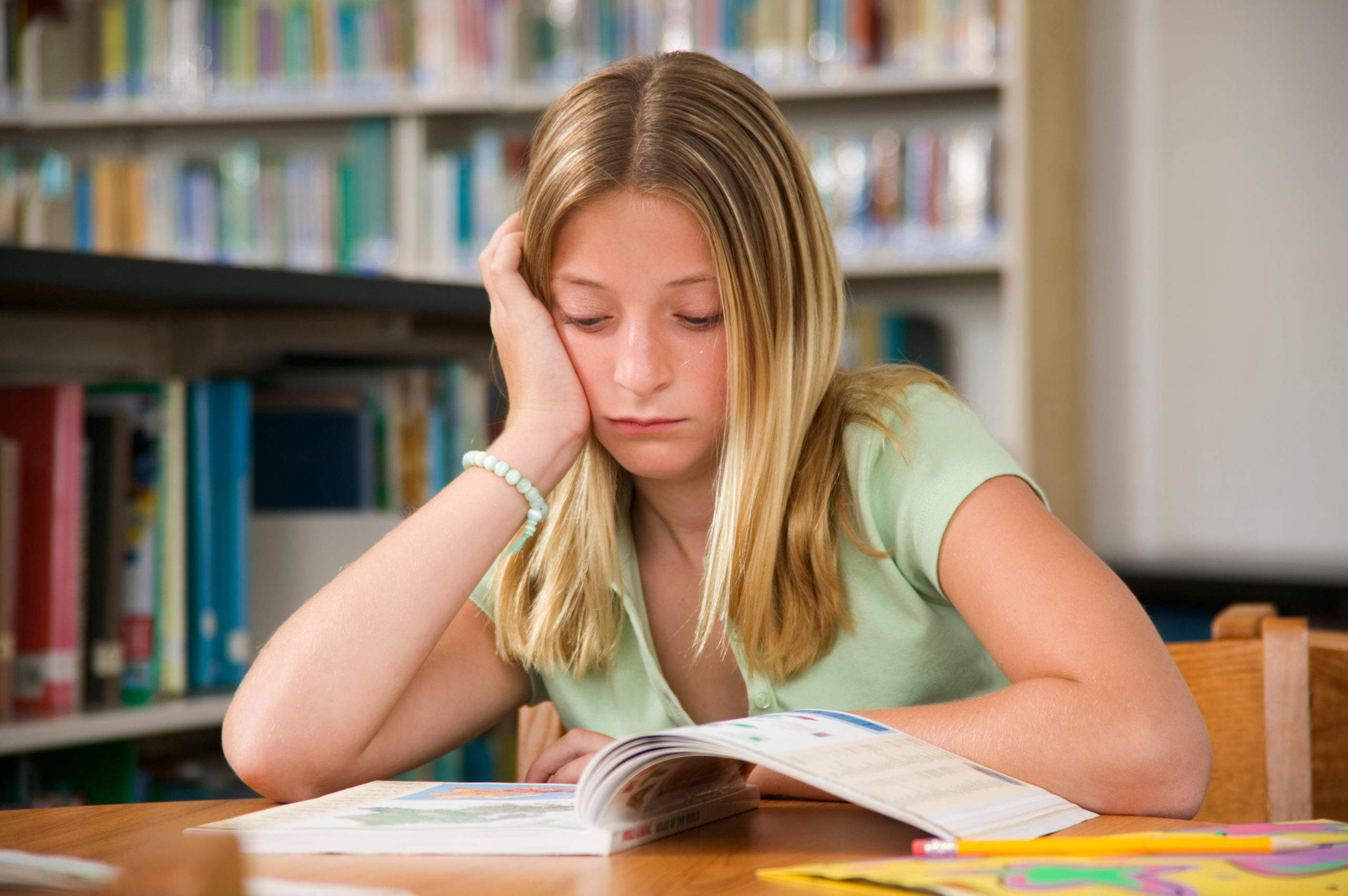 Student Reading Comprehension l How To Improve Student Reading Comprehension l Reading Comprehension Strategies for all students l Reading Comprehension Articles for high school