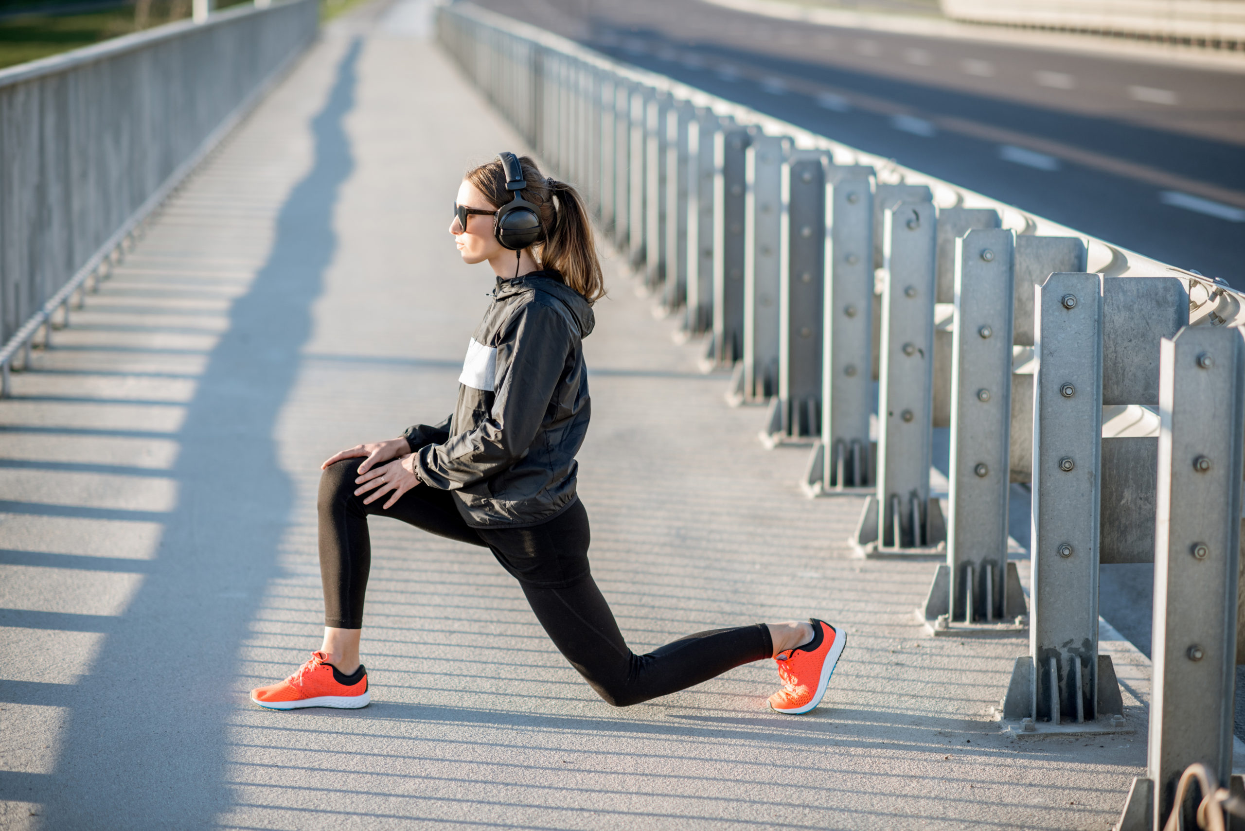 Health Benefits of Regular Exercise l What Are The Health Benefits of Regular Exercise l Mental Health Benefits of Regular Exercise