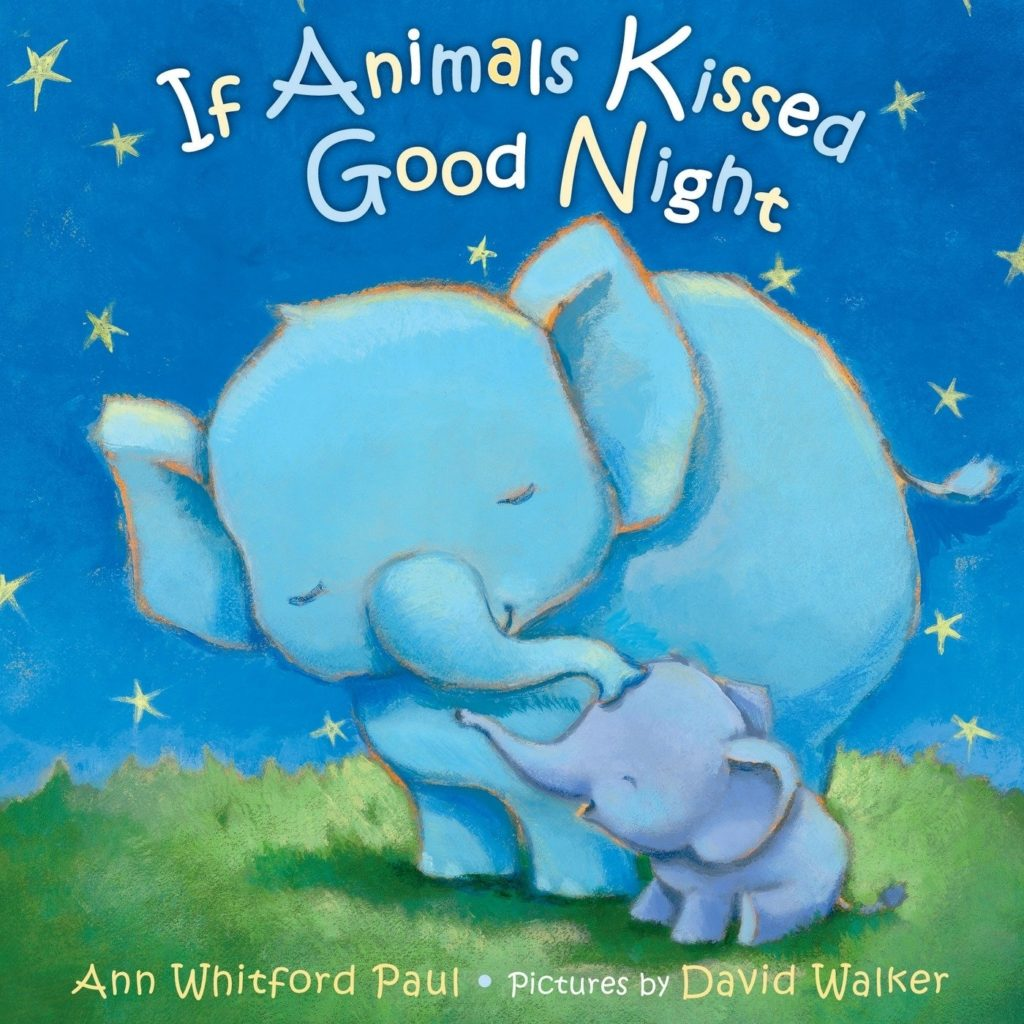 Best Books For Toddlers l Popular Toddler Books l Great Books For Toddlers l The Best Books for Toddlers l Top Rated Toddler Books