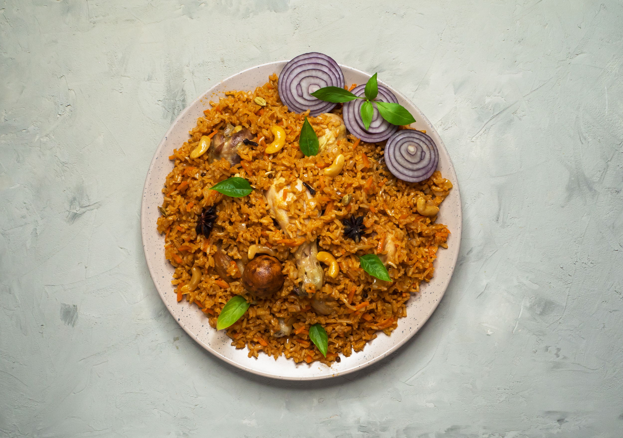 Middle Eastern Recipes l Middle Eastern Food Recipes l Easy Middle Eastern Recipes l Middle Eastern Chicken Recipes l Middle Eastern Vegetarian Recipes