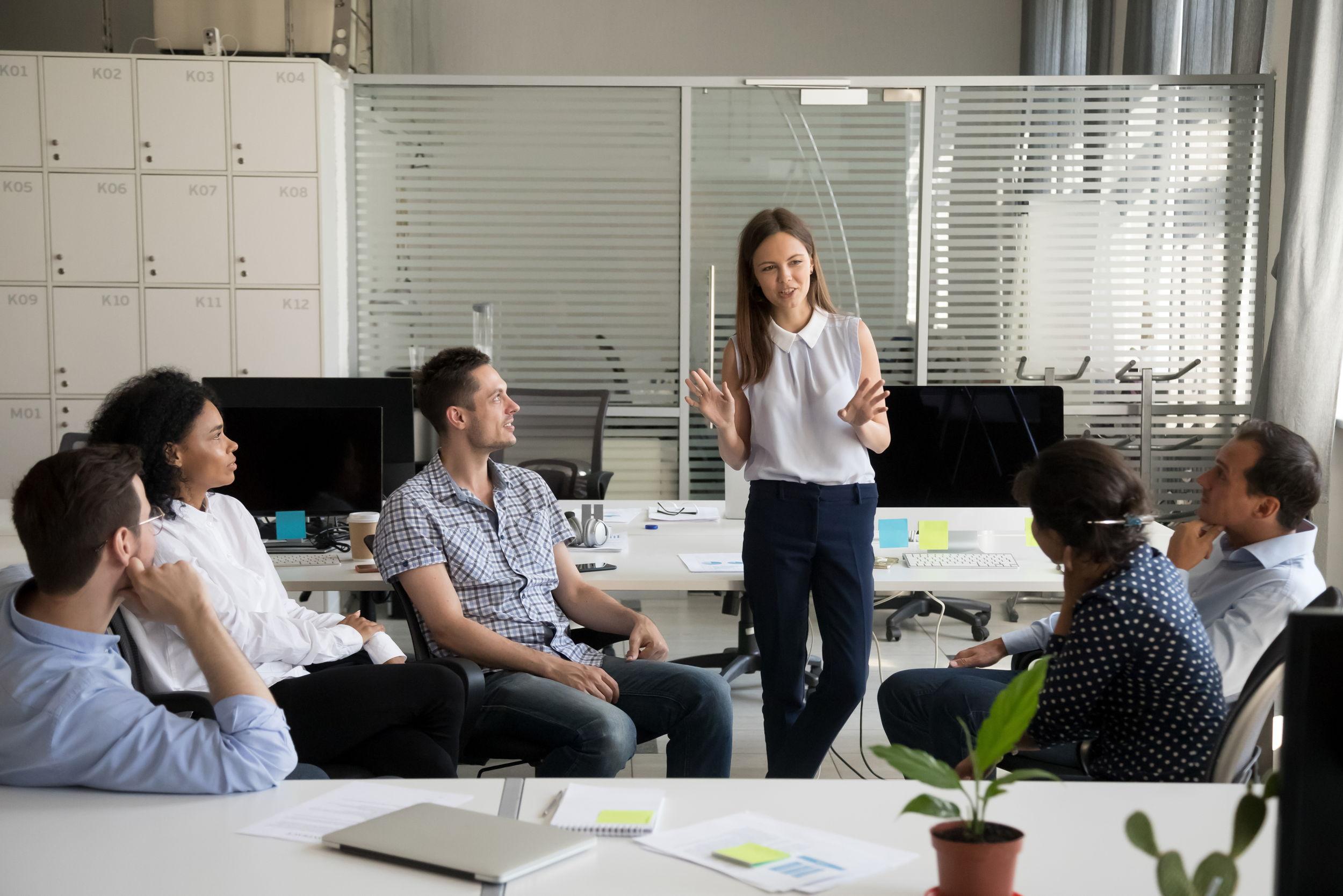 teacher burnout l avoiding teacher burnout l how to avoid teacher burnout