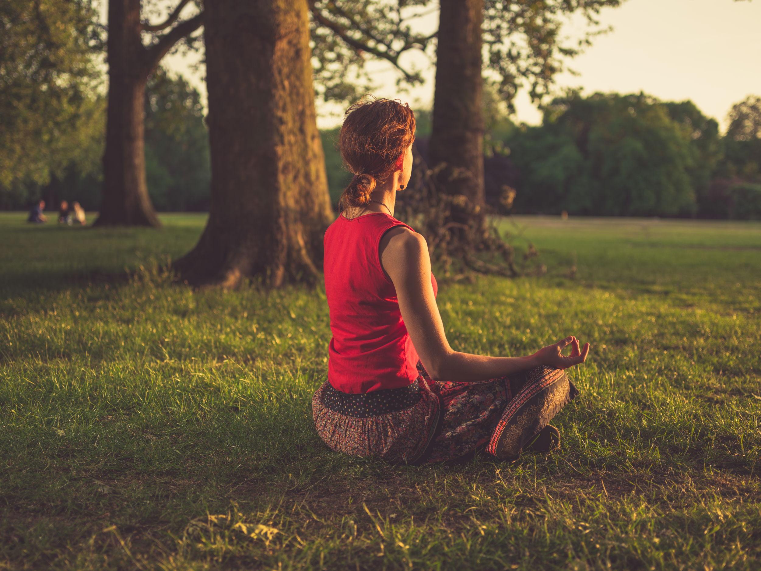 meditation music l guided meditation l mindfulness meditation l benefits of meditation