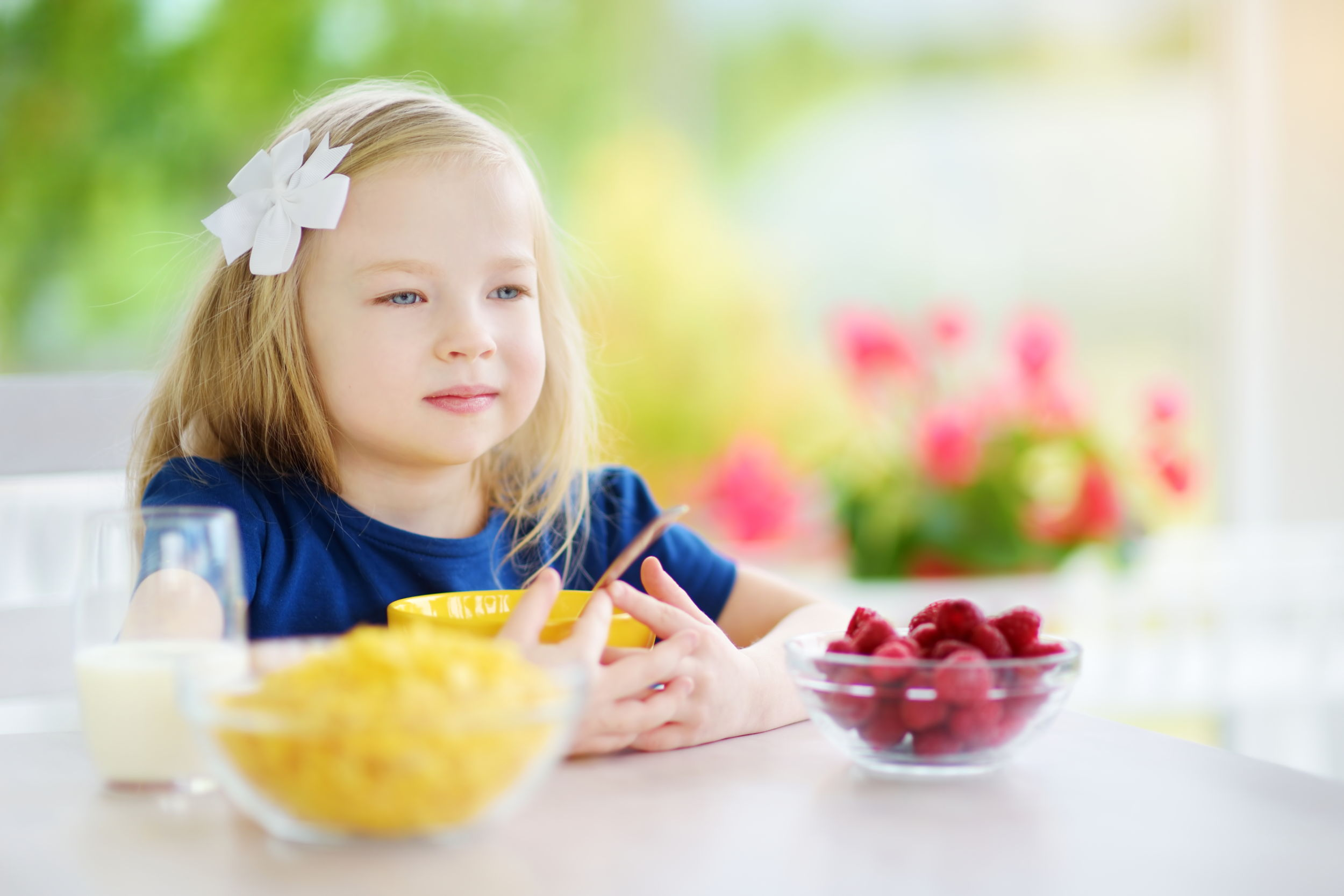 daily routine for kids l daily schedule for kids l routine for kids l kids morning routine l morning routine for kids