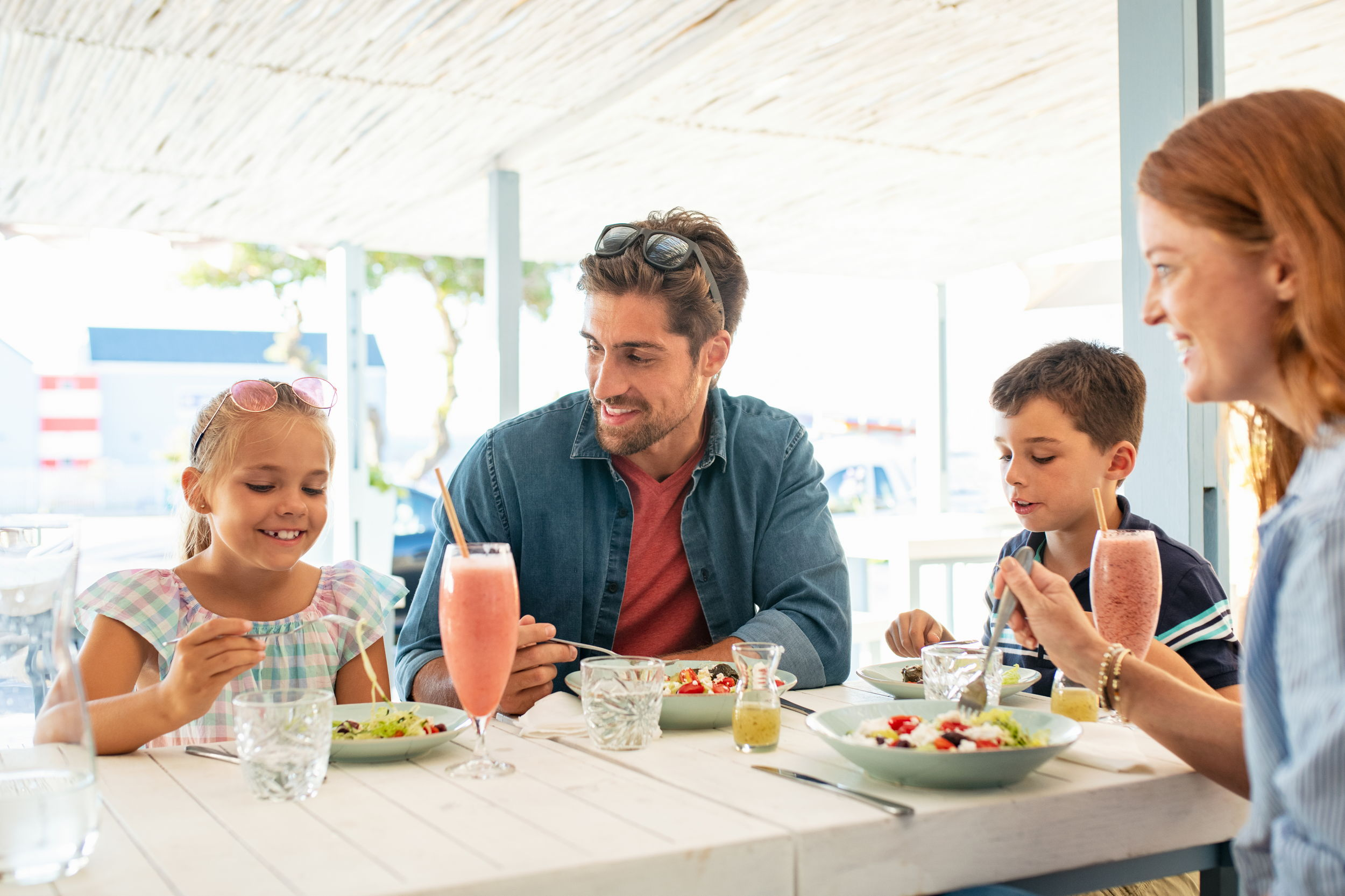 Healthy Eating Habits for Kids l healthy habits for kids l healthy eating for kids l healthy eating kids l kids healthy eating plate