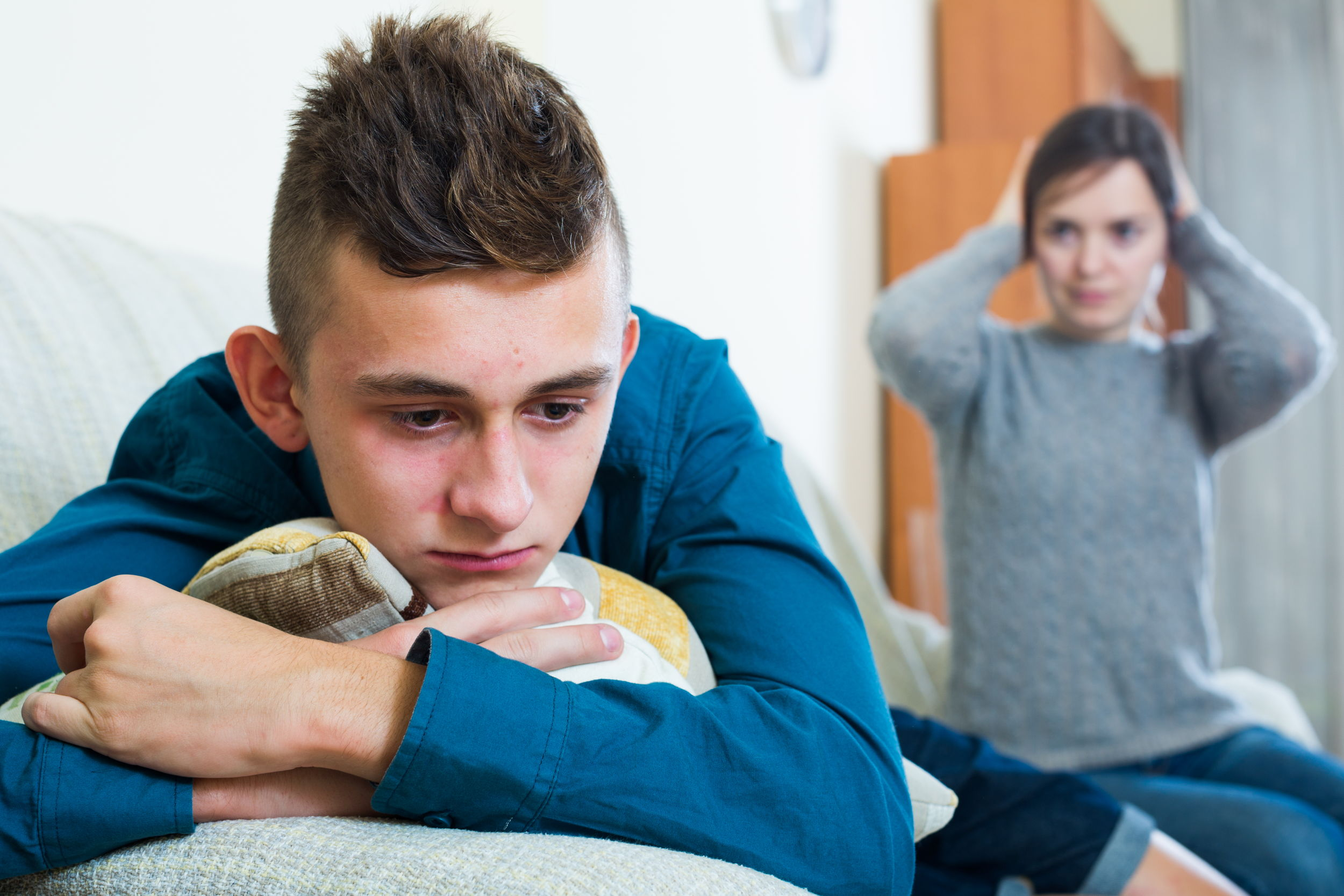 teen stress l how a teenager can relieve stress l teenage Stress l adolescent stress l causes of teenage stress